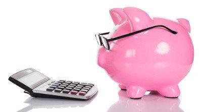 Best Savings Accounts Canada