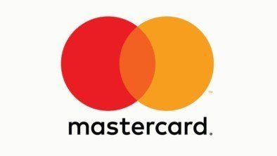 Best Mastercard Credit Cards Canada 2019 | Greedyrates ca