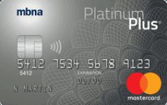 Platinum-Plus®-Mastercard®