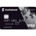 Scotiabank Passport Visa Infinite