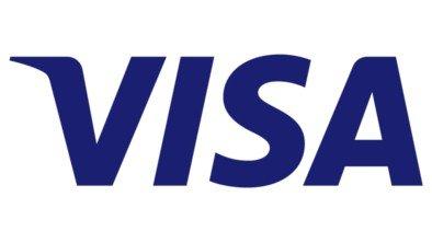Best Visa Cards Canada 2018