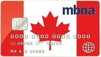 Best mbna credit cards in canada greedyrates best mbna credit cards in canada reheart Images