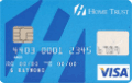 Home Trust Secured Visa No Annual Fee