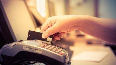 Swipe fees interchange fees Canada