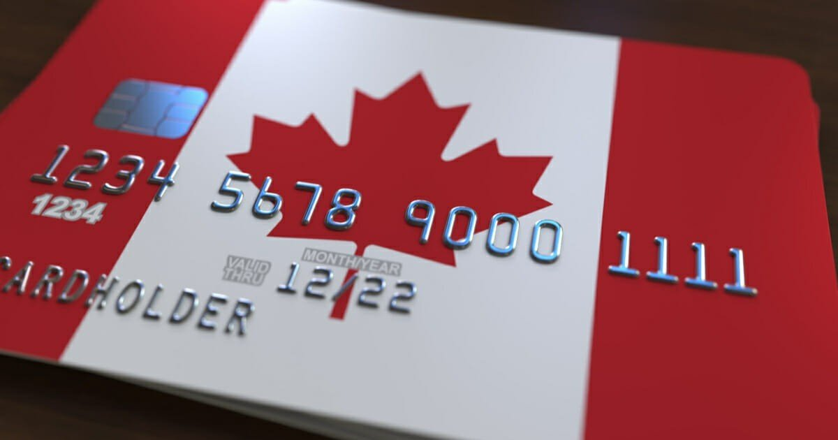 Best mbna credit cards in canada greedyrates reheart Images