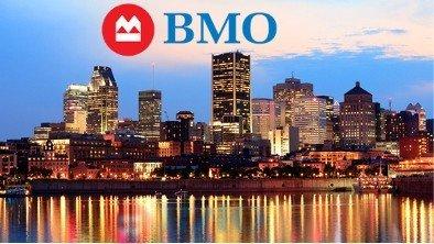Best BMO Credit Cards