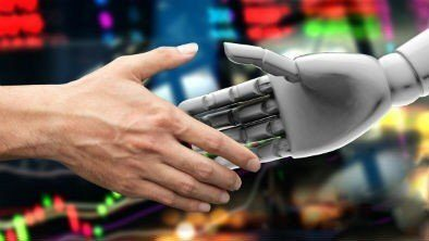 Best Robo Advisors in Canada for 2019 | Comparison and Reviews