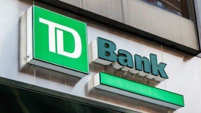 Td Credit Cards >> Best Td Canada Trust Bank Credit Cards For 2019 Greedyrates Ca