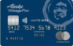 Credit Card Rewards Calculator   GreedyRates ca