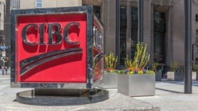 How to check your credit score canada cibc