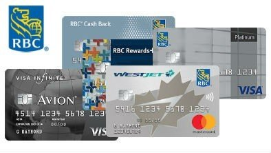 The value of an rbc reward point.