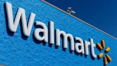 Best Walmart credit cards