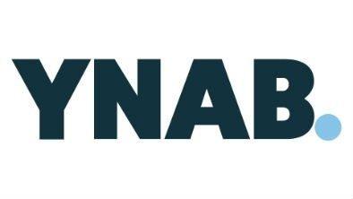 You Need a Budget YNAB