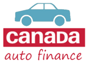 Best Car Loans in Canada: Compare Auto Financing Rates