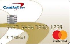 узнать банк по номеру карты онлайн 418260
