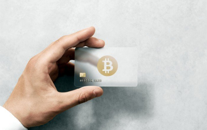 bitcoin card de credit canada