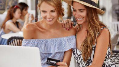 Refer a Friend Credit Card Bonus | Amex Member Get Member