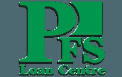Best Bad Credit Loans in Canada 2019 | Greedyrates ca