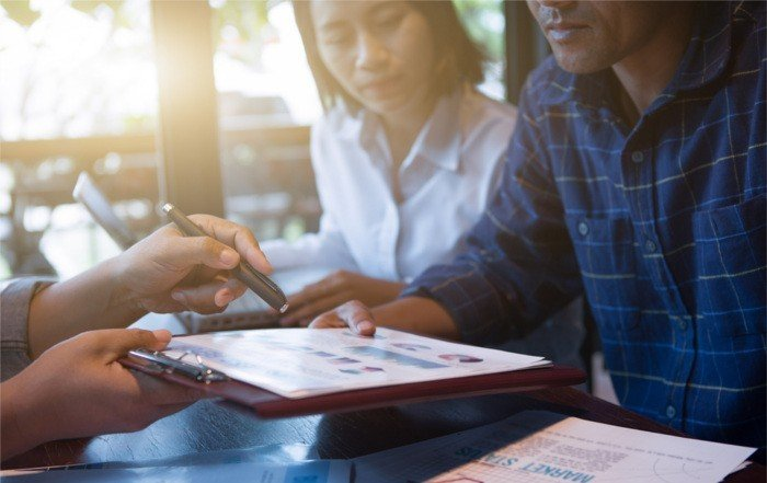 What Is a Financial Advisor and Do You Need One?