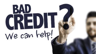 Low Credit Loans >> Best Bad Credit Loans In Canada 2019 Greedyrates Ca