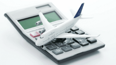 Air Mileage Calculator >> Air Miles Calculator Greedyrates Ca