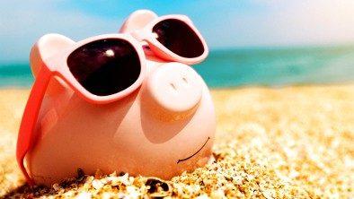 Best current accounts savings options
