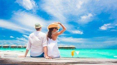 The Best Travel Rewards Programs in Canada