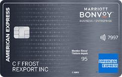 Credit Card Rewards Calculator | GreedyRates ca