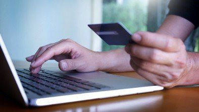 RBC Credit Card Alternatives You Won't Want to Miss