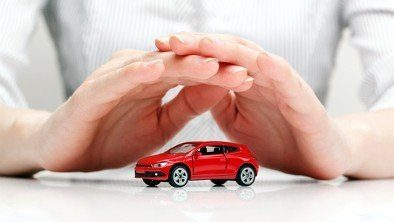 canadian car insurance for international drivers