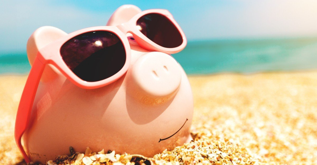 Best TFSA Savings Accounts Rates in Canada for 2019
