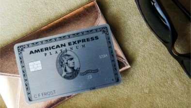 How to Choose the Right American Express Card - GreedyRates