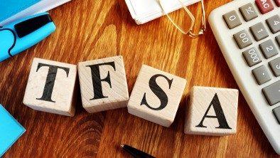 Is Car Insurance Tax Deductible >> Tax-Free Savings Account (TFSA) Guide 2020   Greedyrates.ca