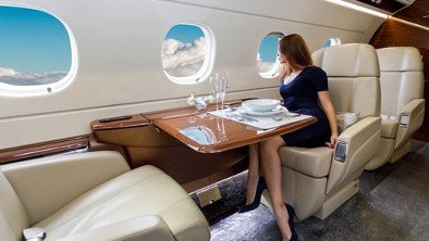 Business Class Vs First Class Do The Benefits Justify The Cost