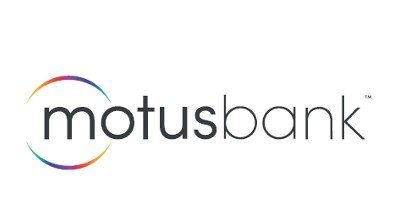Motusbank Review: How Does Canada's New Virtual Bank Measure Up?