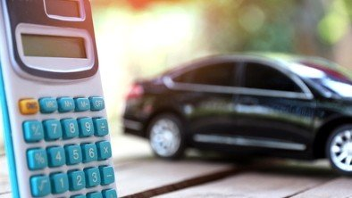 Using the Car Loan Payment Calculator