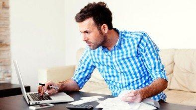 Greedyrates loan payoff calculator