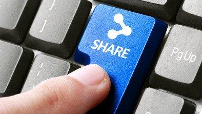 Open banking Canada sharing data 394x222