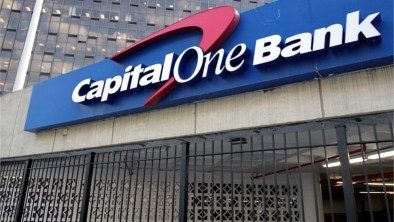 Capital One Car Payment >> What To Do If You Re A Worried Capital One Customer