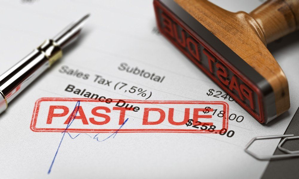Best Debt Consolidation Loans in Canada
