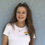 Emily Norton - Greedyrates.ca author