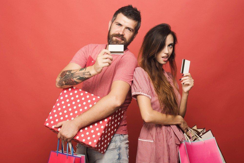 How to Avoid Bad Spending Habits
