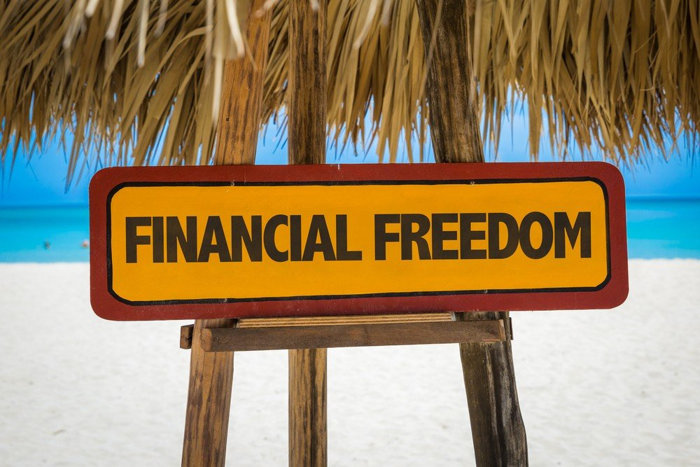 What can I do with my extra money now that I'm debt free?