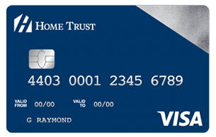 Best No Foreign Transaction Fee Credit Cards in Canada for 2020