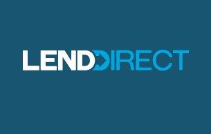 LendDirect