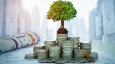 Is Value Investing the Right Strategy For You?