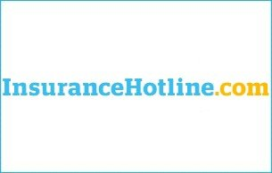 Best Car Insurance in Canada: Compare Quotes & Companies