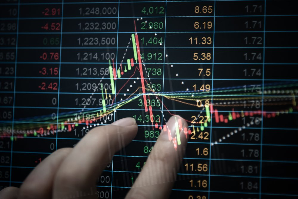 How to Choose the Best ETF