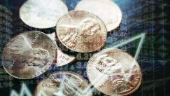 Investing in Penny Stocks in Cnada