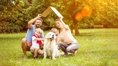 Life Insurance vs Mortgage Life Insurance